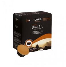 Torrié Brasil Compatibile...