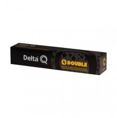 Delta Q Double 10 unità