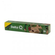 Delta Q Biologic 10 unità