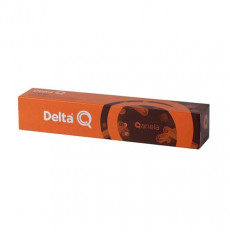 Delta Q Qanela 10 unità