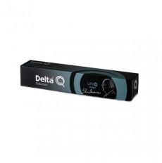 Delta Q Uniq Decaf 10 unità