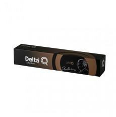 Delta Q Uniq 10 unità