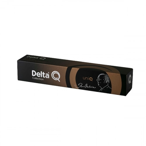 Delta Q Uniq 10 unités