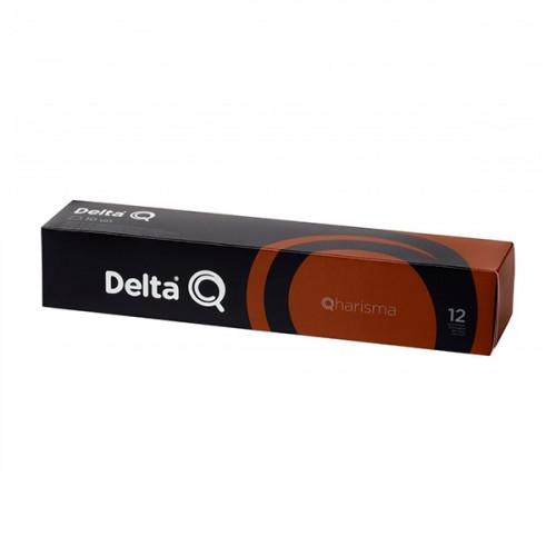Delta Q Qharisma 10 unità