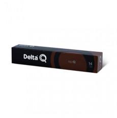 Delta Q Epiq 10 unità
