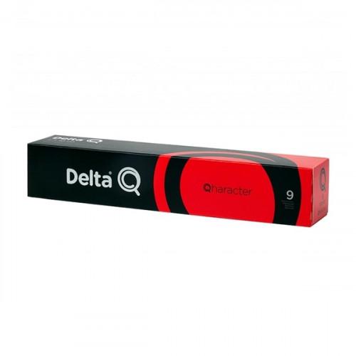 Delta Q Qharacter 10 unità