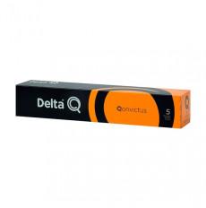 Delta Q Qonvictus 10 unità