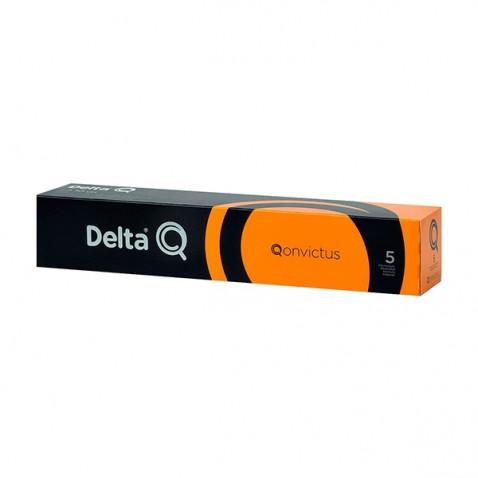 Delta Q Qonvictus 10 unidades