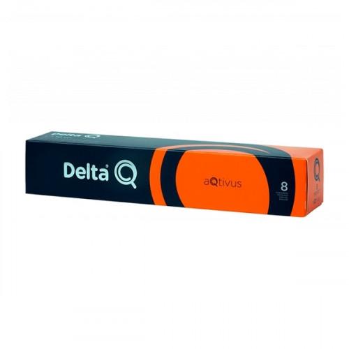 Delta Q AQtivus 10 unità