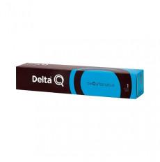 Delta Q DeQafeinatus 10 unità