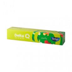Delta Q Purify Tea 10 units