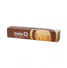 Delta Q Pure 10 unità