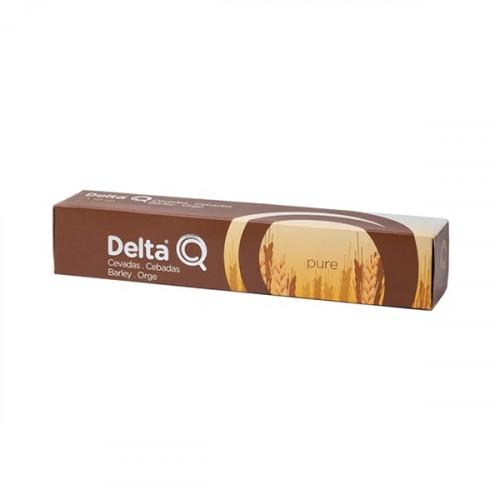 Delta Q Pure 10 unidades