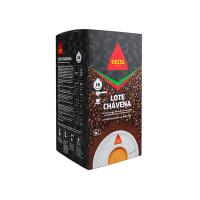 Delta Chávena Coffee Pod 16 units