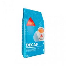 Delta Decaf Coffee Beans 1 kilo