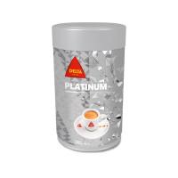 Delta Platinum Café au Grains 500 grammes