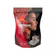 Delta Vietnam Ground Coffee 220 grams
