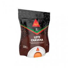 Delta Chávena Coffee Beans Roasted 1 kilo