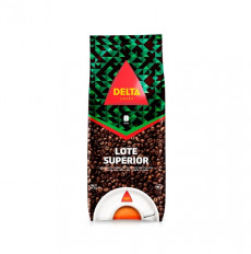 Delta Superior Lot Coffee...