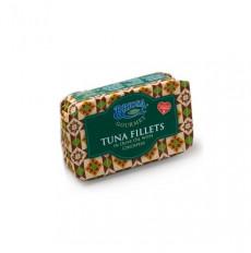 Briosa Gourmet Tuna Fillets...