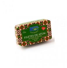 Briosa Gourmet Filetes de...