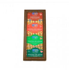 Briosa Gourmet Flavour Box - 4 units