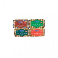 Briosa Gourmet Flavour Box...