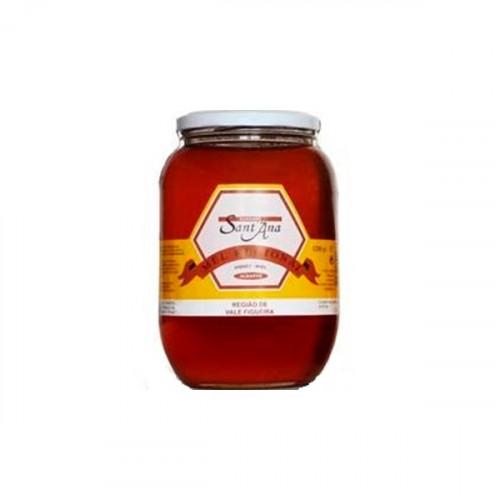 Bagamel Honey 500g