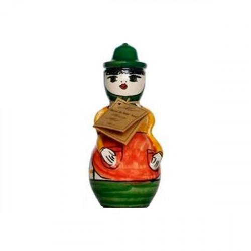 Bagamel Honey Clay Doll 300g