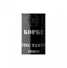 Kopke Fine Tawny Portwein