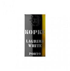 Kopke Lágrima Porto