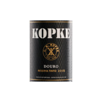 Kopke Reserve Red 2016