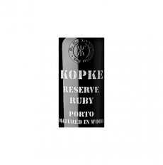 Kopke Special Riserva Ruby...
