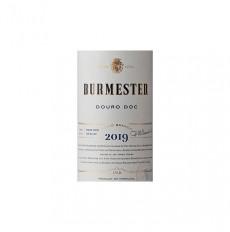 Burmester White 2018