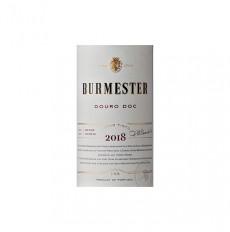 Burmester Red 2019