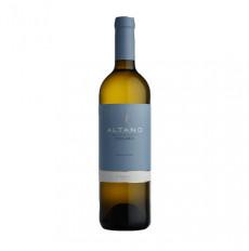Altano White 2019