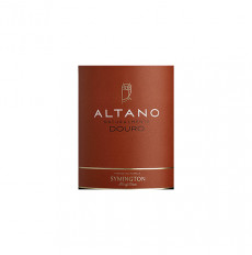 Altano Red 2019