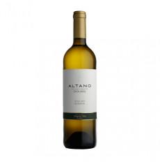 Altano Reserve White 2018