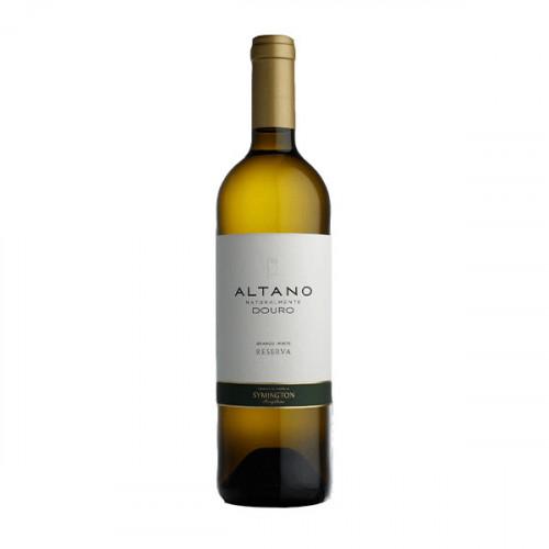 Altano Reserva Blanco 2018