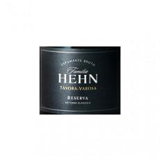Familia Hehn Reserve Brut...