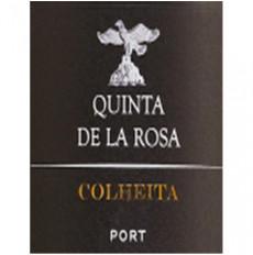 Quinta de La Rosa Colheita...