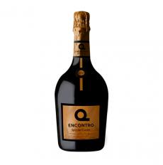 Quinta do Encontro Special Cuvée Brut Sparkling 2013