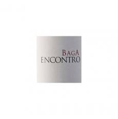 Encontro Baga Tinto 2012