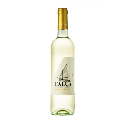 Falua Verdelho Arinto Blanc 2019
