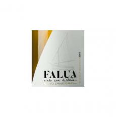 Falua Réserve Blanc 2017