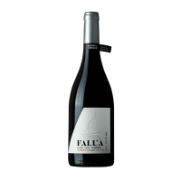 Falua Unoaked Reserve Red 2015