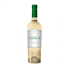Capela Blanco 2019