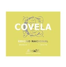 Covela Edição Nacional...