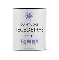 Quinta das Tecedeiras Tawny...