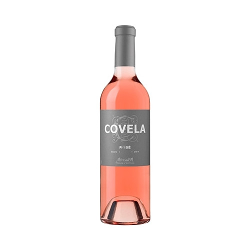 Covela Rosé 2018